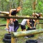 Boot Camps In the UK- Why Boot Camps Important for You?
