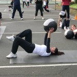Boot Camps for Fitness, How to Make Yourself Fit