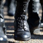 Boot Camps in UK, how to find the best boot camps