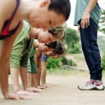 Dangers and Cautions of Weight Loss Boot Camps